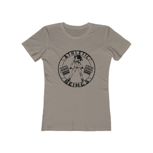 Women's Next Level Tee - Athletic Beings