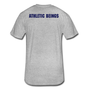 Men's Athletic Tee - Athletic Beings