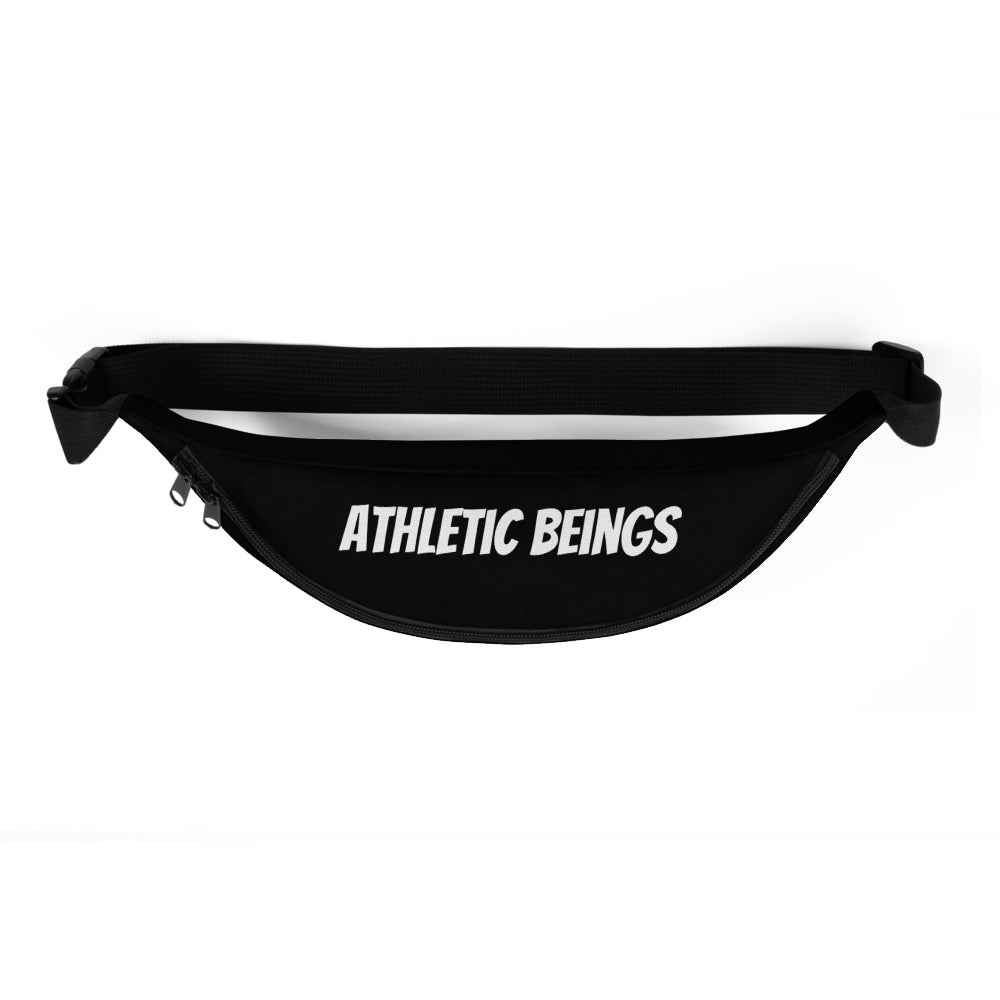 Athletic Beings Mini Gym Bag - Athletic Beings