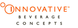 innovative-beverages-concepts