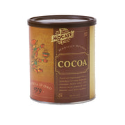 Azteca D'oro 1519 Mexican Spiced Chocolate
