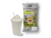 Coconut ZENFreeze Fruit Smoothie Mix