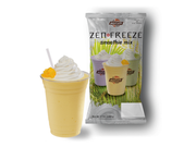 Mango ZENFreeze Fruit Smoothie Mix