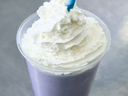 Taro ZENFreeze Fruit Smoothie Mix