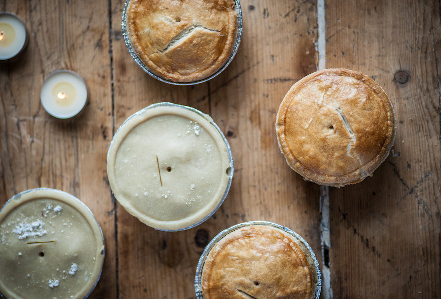 Steak and Ale Pie Cooking ideas