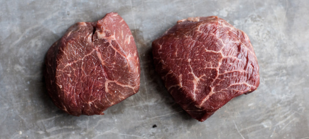 Cuts of Beef | Pipers Farm
