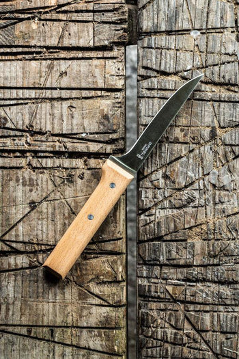 Knives from Pipers Farm
