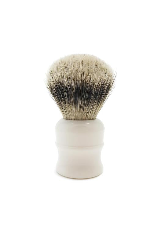 JB Tatam shaving brushes