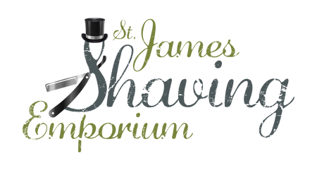 St James Shaving Emporium