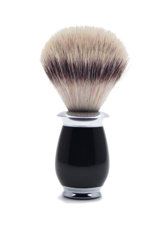Muhle Purist synthetic shaving brush