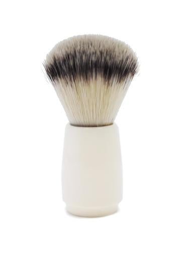 St James 503 synthetic shaving brush