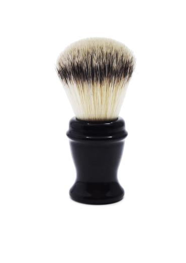 St James Shaving Emporium shaving brushes