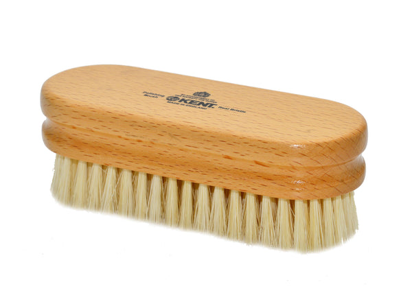 Kent, SHOE POLISHING BRUSH