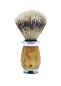 Muhle SHAVING BRUSH Purist