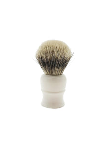 J.B Tatam, Travel shaving brush