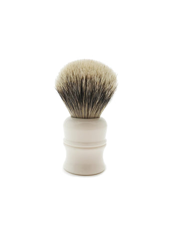 J.B Tatam, Little Caesar shaving brush
