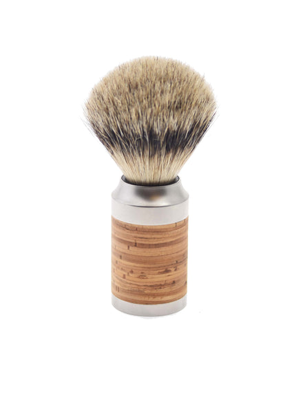 Muhle SHAVING BRUSH Rocca