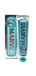 Marvis, TOOTHPASTE Anice Mint