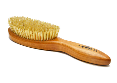 Kent, HAIR BRUSH Pure Bristles LC4/LC22