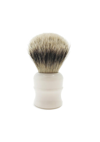J.B Tatam, Essential 1 shaving brush
