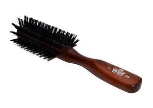 Kent, HAIR BRUSH Pure Bristles DA1
