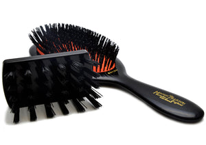 Mason Pearson, HAIR BRUSH Large Extra Pure Bristles B1