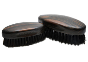 st james shaving emporium hair brushes