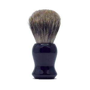 St. James Shaving Emporium, Shaving Brush Best Badger 501