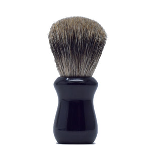 St. James Shaving Emporium, Shaving Brush Best Badger 502