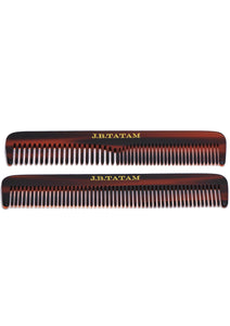 J.B. Tatam, Pocket Combs