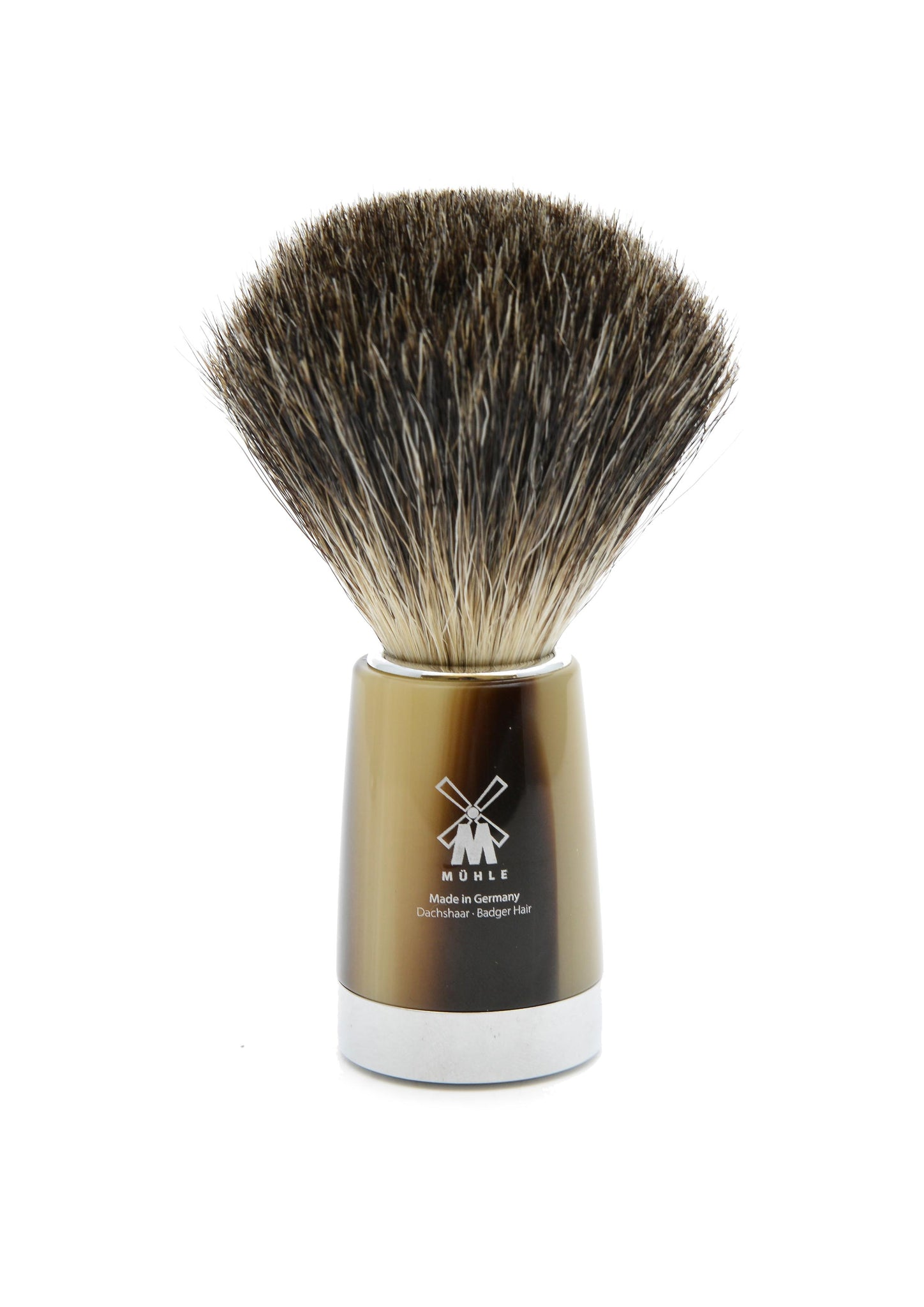 Muhle SHAVING BRUSH Liscio