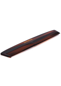 J.B Tatam, Double Tooth Dress Comb 17.5 cm