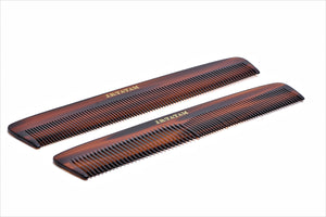 J.B.Tatam, DRESS COMB 200mm