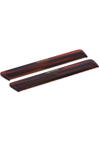 J.B. Tatam, Dress Comb 190mm