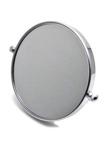 Muhle mirror front view