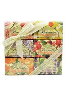 Nesti Dante romantica soap collection