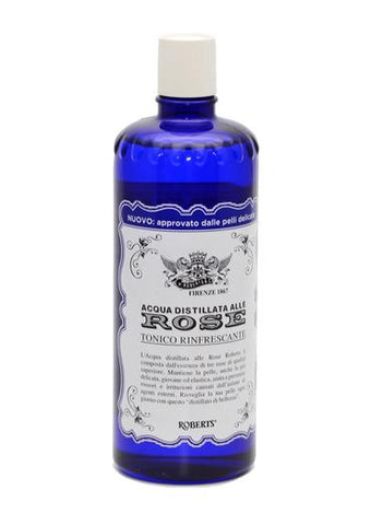 300ml Roberts Rose Water