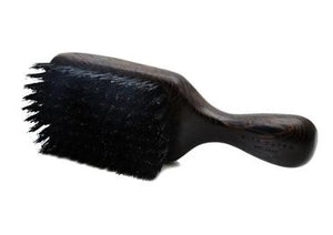 Acca Kappa, HAIR BRUSH Natural Bristles 1869