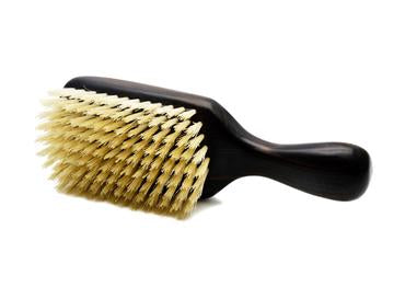 Acca Kappa, HAIR BRUSH Natural Bristles
