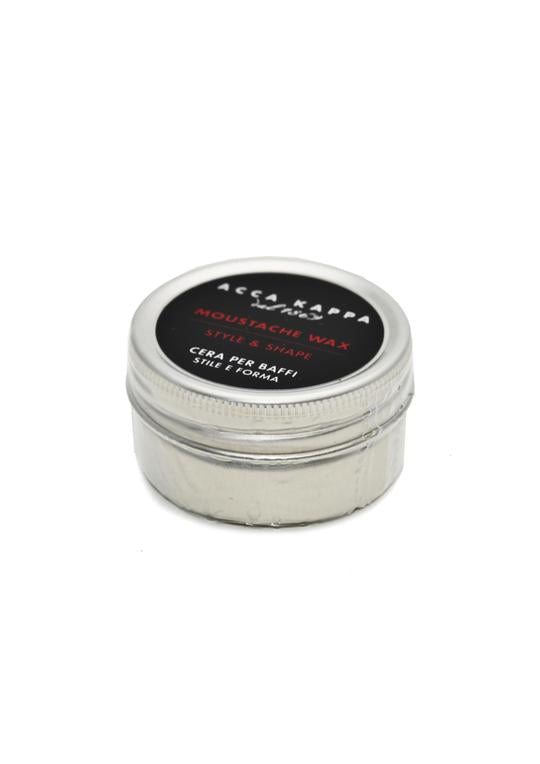 Acca Kappa, MOUSTACHE WAX, 15ml