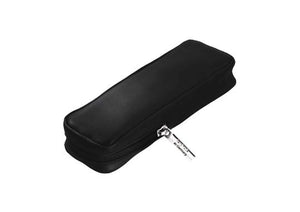 Dovo, Razor Pouch with Zip