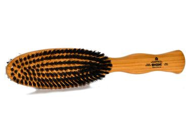 Kent, CLOTHES BRUSH CC20