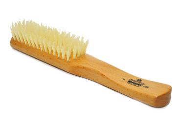 Kent, HAIR BRUSH Pure Bristles LG3