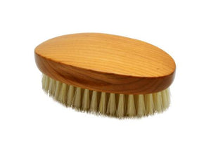 Kent, HAIR BRUSH Pure Bristles MC4
