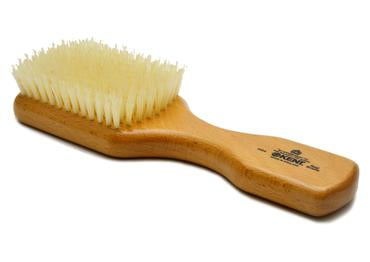 Kent, HAIR BRUSH Pure Bristles OG4 / OG2