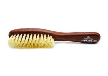 Kent, HAIR BRUSH Pure Bristles LR23/ LR31
