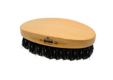Kent, HAIR BRUSH Pure Bristles MG3/ MG2