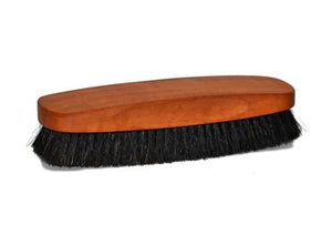 St James Shaving Emporium large rectangular clothes brush