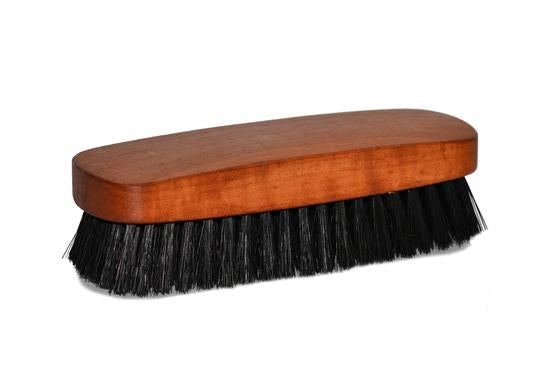 St James Shaving Emporium medium rectangular clothes brush