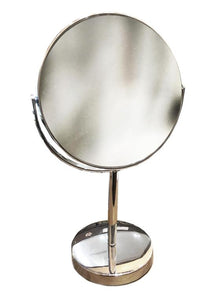 St James Shaving Emporium mirror with stand